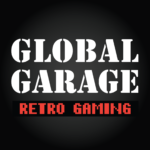 Global Garage Australia